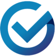 vergleich-org-logo-