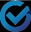 vergleich-org-logo
